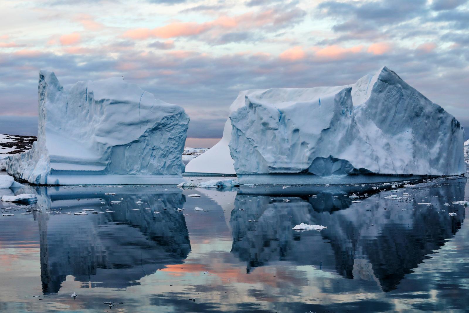 BaieMaguerite_Antarctique.jpg