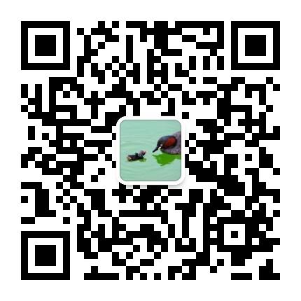 微信图片_20191108143843.jpg
