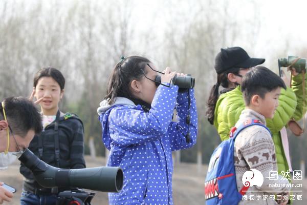 望远镜.jpg