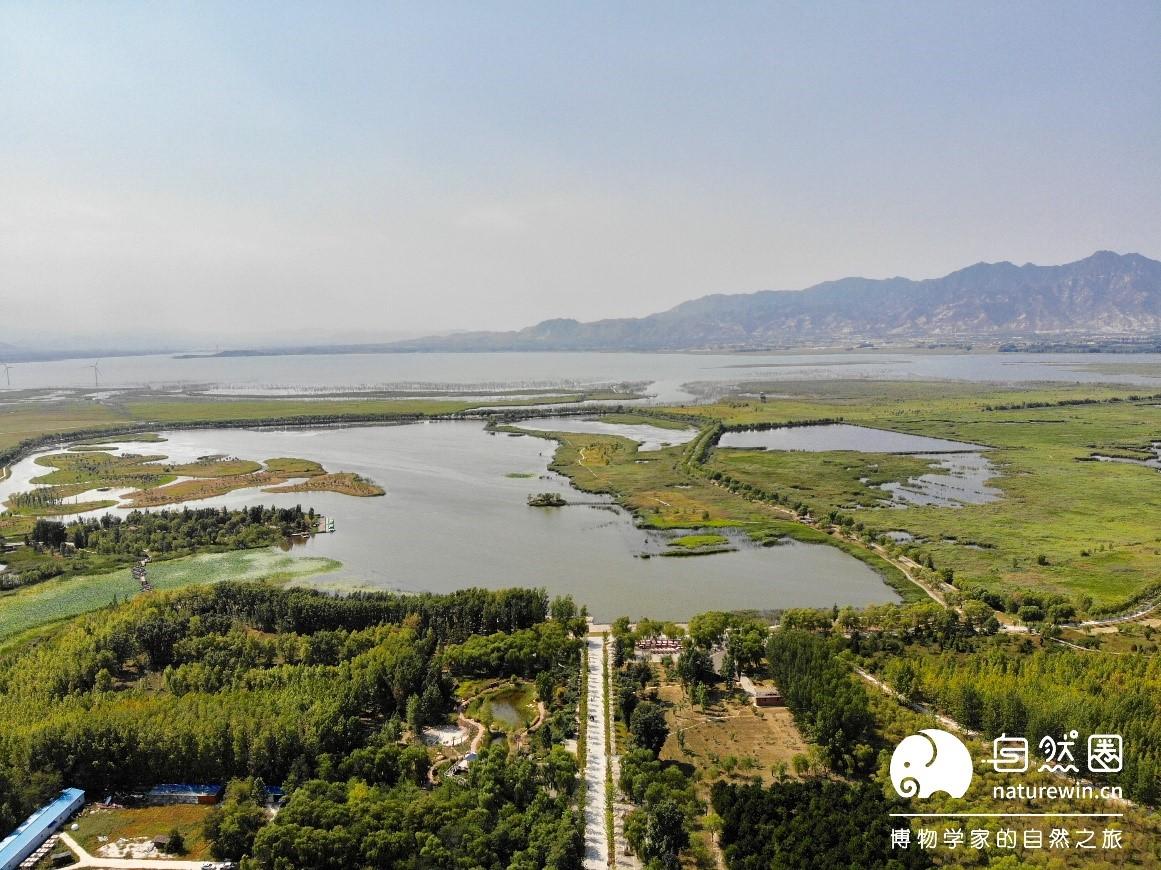 野鸭湖2.jpg